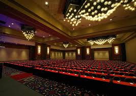 The Joint Seating Chart Tulsa Ok Meetings And Events At Hard Rock Hotel Casino Tulsa Tulsa