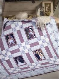 beautiful wedding quilt - but any special event would work too ... & beautiful wedding quilt - but any special event would work too. Adamdwight.com