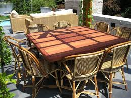 custom made patio furniture covers. Brilliant Patio Custom Made Patio Furniture Covers  Best Color For You Check  More At Http Inside T