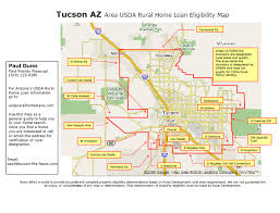 California  USDA Rural DevelopmentRural Development Usda