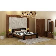 Bedroom Furniture In Bangladesh At Best Price - Daraz.com.bd