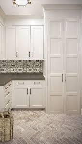 Kitchen Brick Floor 17 Best Ideas About Brick Tile Floor On Pinterest Brick Floor