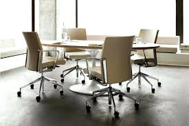 small conference table furniture office glass photo modern new picture on amusing frosted room top meeting
