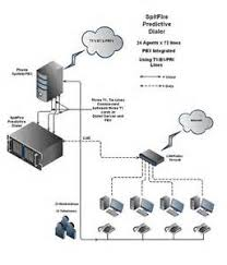 similiar telephone system wiring diagram keywords inter systems wiring diagram also 4 wire telephone wiring diagram