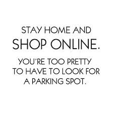 shopping online gratis