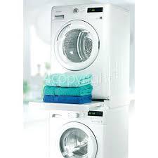whirlpool washer dryer stacking kit. Fine Dryer Universal Washer Dryer Stacking Kit Washing Machine Tumble Whirlpool With  Shelf  To Whirlpool Washer Dryer Stacking Kit E