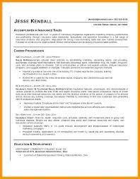 Pharmaceutical Sales Rep Resumes Inside Sales Rep Resume Best Of Pharmaceutical Example