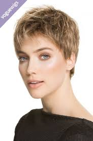 Hair Style With Highlights 88 best short hair dont care images short hair 8350 by wearticles.com