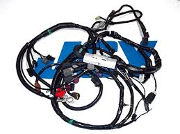 jgy wiring specialties harnesses nissan, 240sx, nissan sentra panic wiring at Wiring Specialties Swap Harness