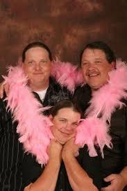 Deannie Gossett Obituary - Visitation & Funeral Information