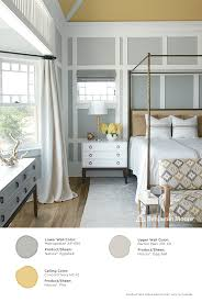 Metropolitan Bedroom Furniture Benjamin Moore Paints Exterior Stains Beautiful The Two And Flats