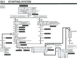 1998 isuzu hombre wiring diagram 98 fuel pump radio jimmy blower full size of 1998 isuzu hombre fuel pump wiring diagram 98 radio diagrams marvellous rodeo dia