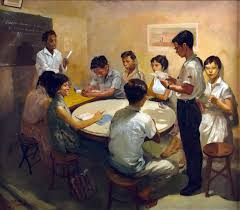 national age class 1959 by chua mia tee photo national gallery