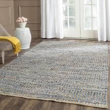 photo 8 of 10 fauna natural blue area rug ordinary area rugs jackson ms 8