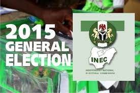 Image result for Nigeria election Tribunal