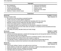 Writing A Great Resume Write Resumes Related Writing Mba Resumes