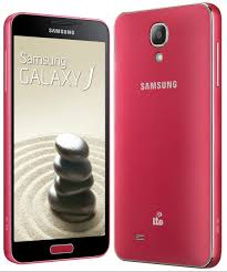 samsung android phones with price and specifications. samsung-galaxy-j1 samsung android phones with price and specifications