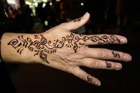 Ruka Tetování Fotografie Zdarma Na Pixabay