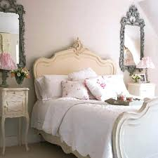 Simply Shabby Chic Bedroom Furniture Shabby Chic Bedroom Furniture  Beautiful Shabby Chic Bedroom Furniture Design Shabby .