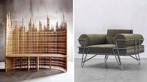 favorite filipino furniture designers