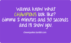Swinespi Funny Pictures Cheerleading Quotes Funny Cheerleading Quotes Enchanting Cheerleading Quotes