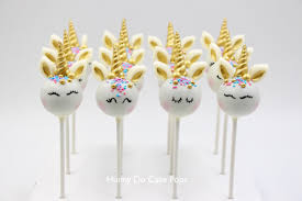 Gallery Hunny Do Cake Pops