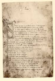 sir gawain and the loathly lady by selina hastings writework original text of sir gawain manuscript user phil fak