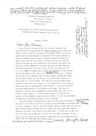 spiraling paris press henrietta garnett letter to paris press jpeg