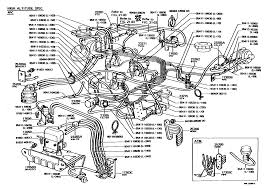 wiring diagram for corvette wiring discover your wiring vacuum line diagram 1988 bmw e30