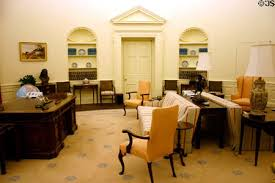 Jimmy carter oval office Design Replica Of White House Oval Office At Jimmy Carter Presidential Museum Atlanta Ga Travel Photo Base World Image Collection Replica Of White House Oval Office At Jimmy Carter Presidential
