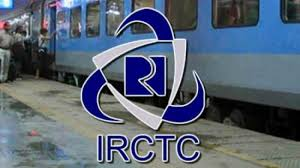 Irctc Ticket Cancellation Booked Online Indian Railways