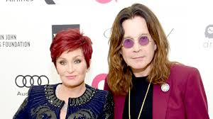 Ozzy osbourne sexual assult