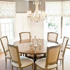 room and board dining tables. dining room with board and batten tables