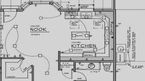 wiring diagrams for kitchen wiring library easy wiring kitchen schematics schematic diagrams wiring diagrams home appliances sample wiring kitchen wire data schema