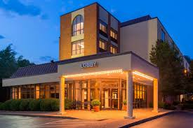 busch gardens williamsburg hotels.  Busch Busch Gardens Williamsburg Hotels Inspirational Park Inn By Radisson  Hist Tourist Class To T
