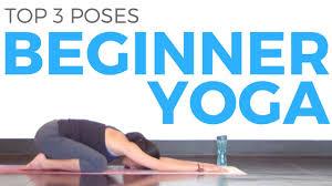 yogaforbeginners beginnersyoga beginneryogaposes