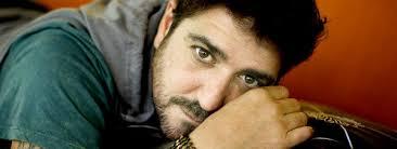 Antonio Orozco trae su nueva gira Ozean's Club al Auditorio Fibes de Sevilla. El cantante y compositor ofrecerá un concierto el próximo 12 de abril donde ... - Antonio-Orozco_54237482772_51351706917_600_226