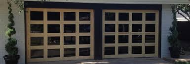 norman garage door0IMG163802jpg