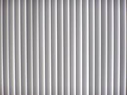 Simple Blinds Texture Gallery Images And Information Vertical Inside Decor