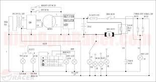 taotao atv wiring diagram fresh awesome taotao 50cc scooter wiring taotao 50cc scooter wiring diagram related wiring diagram
