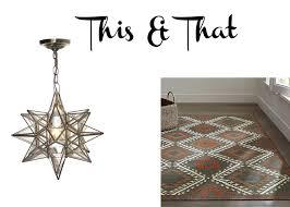 small star pendant light modern pendant light fixtures woven pendant light large moravian star pendant light murano pendant light
