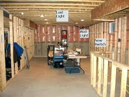 Diy Finished Basement Ideas Basement Ideas Simple Basement Designs Interesting Ideas For Finishing A Basement Plans