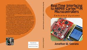 Embedded Systems Architecture Programming And Design Embedded Systems