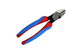 diagonal pliers uses. channellock e337cb diagonal cutting plier pliers uses