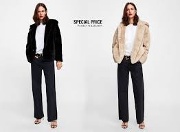 Zara woman combined office City Special Price Clothing For Women Zara Womens Special Price Clothing New Collection Online Zara United