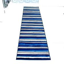 navy blue runner rug navy blue throw rug navy blue runner rug amazing blue throw rug navy blue runner rug