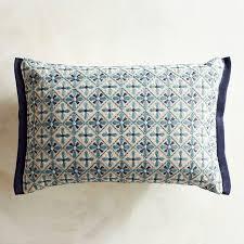 Pier One Decorative Pillows Magnificent Unique Pier One Decorative Pillows 32 About Remodel Sectional Sofa