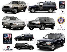 2000 2002 chevy tahoe suburban lt ls