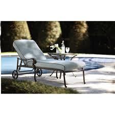 home decorators outdoor furniture. top home decorators outdoor furniture ideas for you n