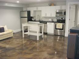 kitchen floor tiles small space:  ideas about small basement kitchen on pinterest basement kitchen basement kitchenette and basement apartment decor